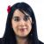 Foto del perfil de Marite Rodriguez